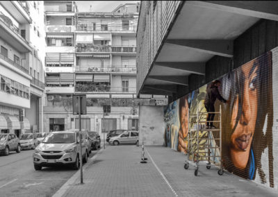 Alessandro_Marsili-06