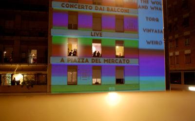 Galleria foto di Grazia Morace