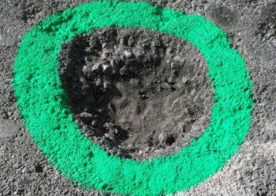 Urbangloryhole3