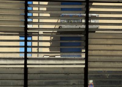 balconi_dadentromercato