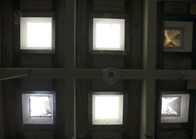 finestre_soffitto