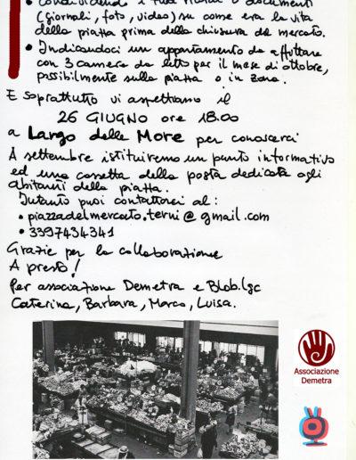 lettera_mercato2def