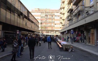 Galleria foto di Foto Nanù