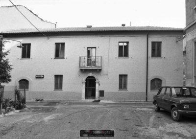 Via Bertolotti