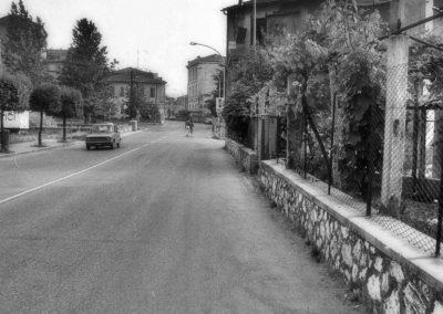 Via Rosselli (2)