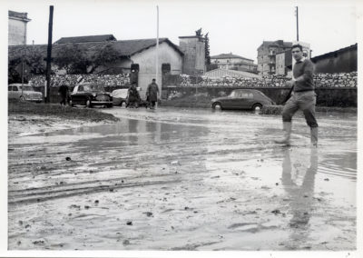 alluvione - Terni