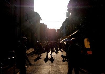 Concerto dai Balconi_Olimpio Mazzorana_5