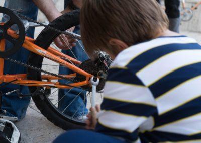Lab.biciclario
