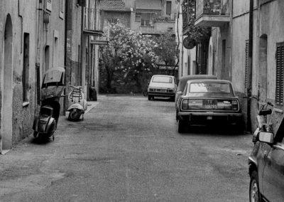 Via Calatafimi (2)