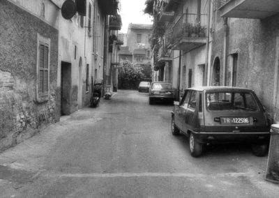 Sant'Agnese 1983