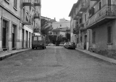 Via Mauri (2)