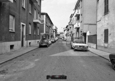 Via Mauri (3)