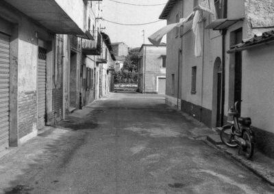 Via Volturno (2)