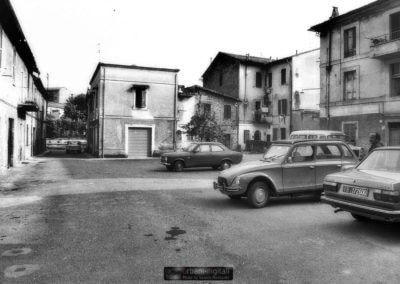 Via Volturno (3)