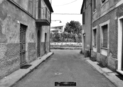 Via Volturno (4)