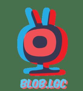 logo_bloblgc