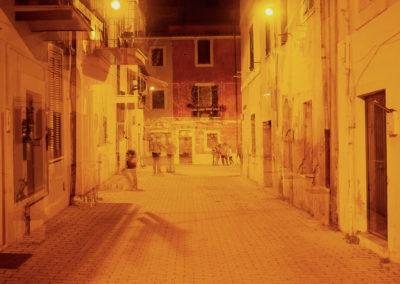 Concerto dai Balconi_Olimpio Mazzorana_3
