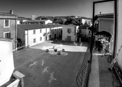 Piazza di Sant'Agnese 2